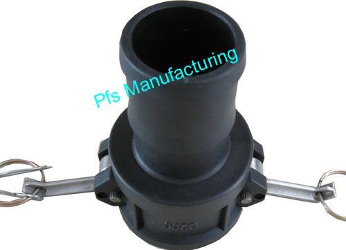 PP cam. Type C